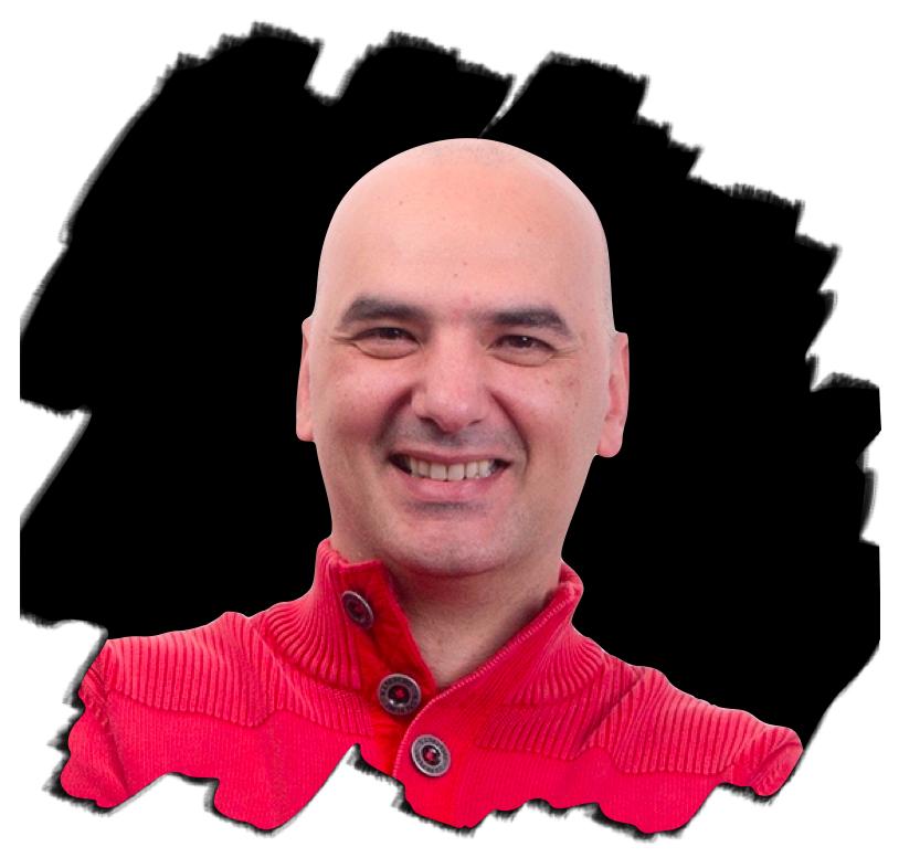 Costantino Roselli
